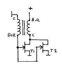 wiring a 480 volt transformer wiring wiring diagram, schematic 480 Volt Transformer Wiring Diagram high leg delta as well 3 phase transformer wiring diagram 480 120 furthermore 3 phase power 480 to 240 volt transformer wiring diagram