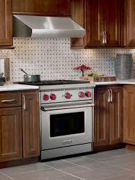 Appliances Memphis Tn Interior Design Traditional Kitchen Design With Oak Kitchen