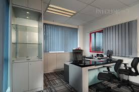 office room design gallery. Office Design-WILLTECH Room Design Gallery L