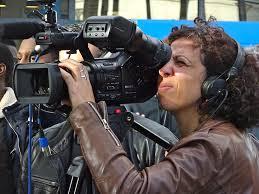 Devenir journaliste reporter d'images : les conseils d'un grand reporter    Ecole de l'image GOBELINS : cinéma d'animation, photographie, design  interactif et graphique, communication plurimédia
