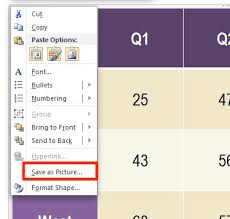 microsoft powerpoint save as picture