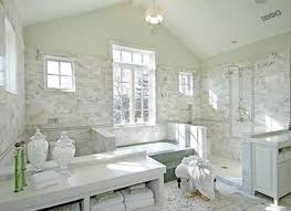 most beautiful bathrooms designs. nice the most beautiful furniture in world and bathroom designs 70 bathrooms pictures s