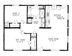 Cool Trend Handicap Accessible Bathroom Floor Plans Best Design On - Handicap accessible bathroom floor plans