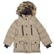 Boys Coats \u0026 Jackets Boys\u0027 | Burlington Free Shipping