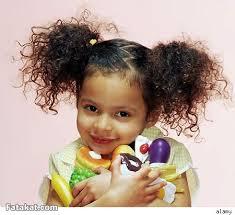 صور تسريحات شعر للأطفال تسريحات للمدارس تسريحات للشعر