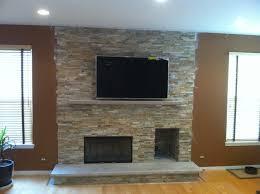 modern wood fireplace mantels modern wood burning fireplace rock face limestone hearth limestone