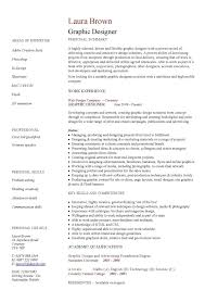 Free Resume Templates For Macbook Pro Brilliant Free Resume Templates Macbook Pro On Fair Resume 39