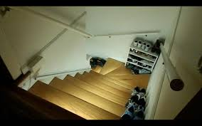 lighting for stairs. Lighting For Stairs