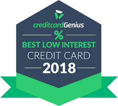 how credit cards interest calculated best low interest credit cards in canada for 2018 creditcardgenius