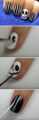 88 best Nail Art for Kids images on Pinterest | Make up, Nail ...