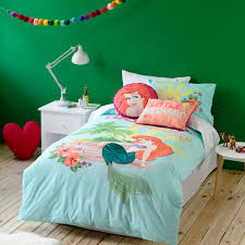 team umizoomi toddler bedding low budget bedroom decorating ideas