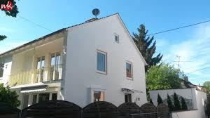 Fassade Grau Stunning Weies Drei Oder Modernes Wohnung Mit