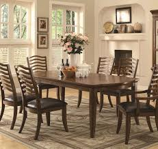 Dining Room Casual Ideas Eiforces - Casual dining room ideas