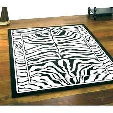 brown zebra rug pottery barn zebra rug zebra rugs for a print cowhide rug carpet