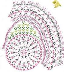 Table Doilies Doily Pattern Free Crochet Patterns Free