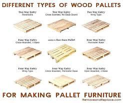 make pallet furniture. How To Make Pallet Furniture. Deaf Furniture N