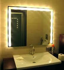 vanity led light bulbs led lighting for bathrooms best light bulbs for vanity best light vanity