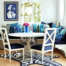 jonathan adler bath rug rugs 9 tips on how to style contemporary like modern zebra bath jonathan adler bath rug zebra