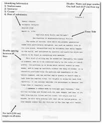 essay about universe newspaper