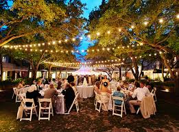 outdoor lighting miami. Bitton Events DJ, Lighting, Planning, \u0026 Entertainment In Florida | Bistro String Lighting Rental Miami And South Outdoor T