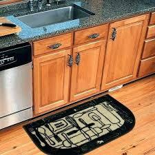 washable kitchen rug washable runner rugs kitchen rugs washable kitchen rug lovely kitchen kitchen rug runners