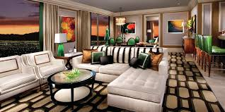 Las Vegas Suites Hotel Casino Resort Specials On Rooms Suites Stunning Las Vegas Hotels Suites 2 Bedroom Decoration