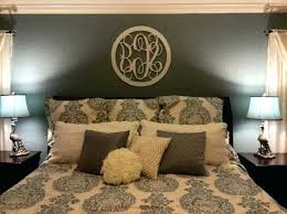wooden monogram letters bedroom wall decoration decorative monogram letters inch border vine connected wooden monogram letters wooden monogram letters for