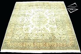 7x7 area rug 7 square rugs awesome s target regarding ft