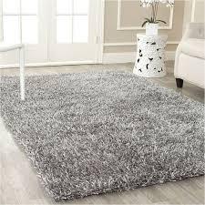 50 bathroom rug sets target