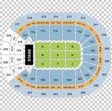 Manchester Arena The O2 Arena Quicken Loans Arena Scottrade