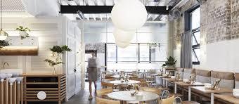 The Rabbit Hole Designs The Rabbit Hole Organic Tea Bar Reggiani Illuminazione