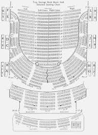 Pabst Theatre Seating Chart Marcus Center Milwaukee Seating