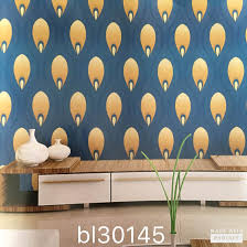 Small Picture Bulgari Imported wallpaper importer in Delhi A Geometrical Design