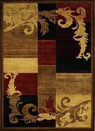 8x11 area rugs under 100 area rugs 8x11 area rugs