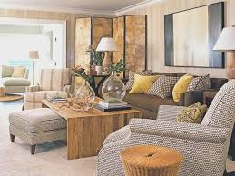 Living Room Amazing Sams Club Living Room Furniture Home