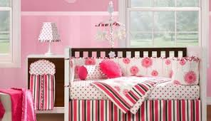 for woodland rooms barn pink art bedding little diy best rug baby and rugs girl ideas