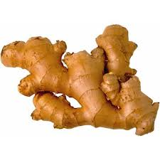 Ginger for Chickens Improved Performance on Several Scientific Studies (2021 Update)