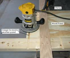 router woodworking. wood router explanation woodworking