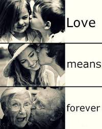Forever Love Quotes Impressive Love Quote Love Means Forever Love Quotes LoveIMGs