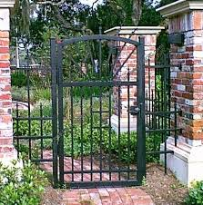 Small Picture Metal Garden Gate Designs markcastroco