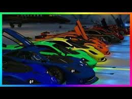 supercar challenge online