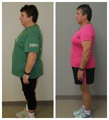 Patty Pierson Success Story - Dover Personal Trainer at ...