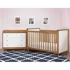 babyletto hudson crib skirt length  creative ideas of baby cribs