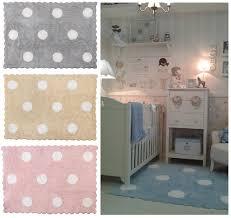 blue nursery rug uk thenurseries