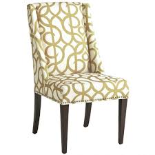 wing back dining chair. Dining Room:Furniture Leather Wingback Chair Ideas For Your Best Chairs Cool Room Wing Back
