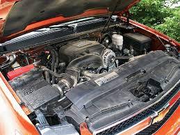 2007 gm 5 3 engine diagram gm auto wiring diagrams instructions 2007 avalanche 5 3 engine diagram wiring diagrams 131 0612 06 z2007 chevrolet avalanche53l