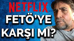 Gazetecilerin abisi-hamisi Sezgin Baran Korkmaz kimdir? - Son Dakika Özel  Haberler Köşe Yazıları
