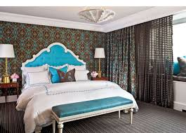 traditional bedroom ideas with color. + ENLARGE Traditional Bedroom Ideas With Color B