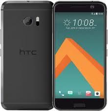 htc 10 grey. htc 10 lifestyle (carbon grey, 32gb) htc grey c