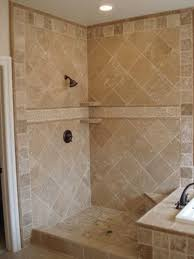 Shower Wall Tile Bath Pinterest Wall Tiles Bathtubs